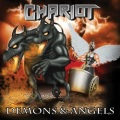 CHARIOT(UK) / Demons & Angels