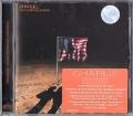 CHARLIE(UK) / Good Morning America (2013 reissue)
