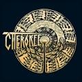 "CHEROKEE (Germany) / Warriors Of The Rainbow c/w Ridin Free (7"" vinyl)"