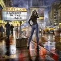 CHRISTILLOW (US) / Standing In The Rain