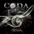 CODA (Mexico) / Ciclos