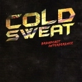COLD SWEAT(Finland) / Broadcast Interference