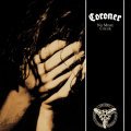 CORONER(Switzerland) / No More Color