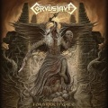 CORVUS JAVA (Indonesia) / Chapter One: Forbidden Gate