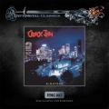 CRACK JAW (Germany) / Nightout + 3