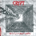 CRYPT(Canada) / Stick To Your Guts + 6