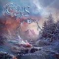 CRYSTAL GATES(Uruguay) / A Quest For Life
