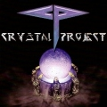 CRYSTAL PROJECT(US) / Crystal Project (2CD)