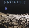 PROPHET / Cycle Of The Moon + 1 (Remastered)