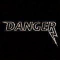 DANGER(Sweden) / Danger