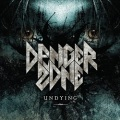 DANGER ZONE (Italy) / Undying
