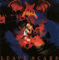 DARK ANGEL(US) / Leave Scars + 4