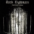 DARK NIGHTMARE (Greece) / Tortured Souls