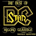DC STAR (US) / The Best Of DC Star - Record Classics