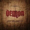 DEMON (UK) / Cemetery Junction