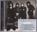 DERRINGER(US) / Sweet Evil (2013 reissue)