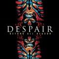 DESPAIR (Germany) / Beyond All Reason