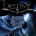 DESTINY(Costa Rica) / Time