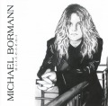 MICHAEL BORMANN / Different