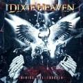DIXIE HEAVEN (Brazil) / Riding The Thunder