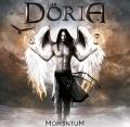DORIA (Spain) / Mom3ntum