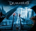 DRAKARIUM (Canada) / DrakariuM