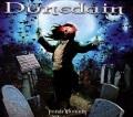 DUNEDAIN (Spain) / Pandemonium + 1 (Mexico edition with slipcase)