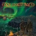 EDDY MALM BAND (Sweden) / Northern Lights