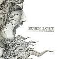 EDEN LOST(Spain) / Breaking The Silence