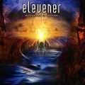 ELEVENER(Sweden) / Symmetry In Motion