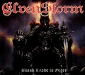 ELVENSTORM(France) / Blood Leads To Glory + 1 (Limited digipack edition)