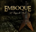 EMBOQUE (Spain) / A Tempo De Rock