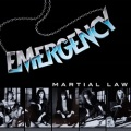 EMERGENCY (Netherlands) / Martial Law