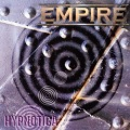 EMPIRE (International) / Hypnotica + 3 (2017 reissue)