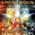 ENCELADUS(US) / Journey To Enlightenment