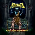 ENCLAVE (Austria) / New Age Disorder