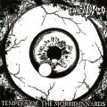 ENVENOMED (Mexico) / Temples Of The Morbid Innards + 4