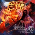 ETERNAL THIRST (Chile) / Beyond The Shadows Of Hell