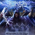 ETERNAL THIRST (Chile) / Metalheads To The Grave