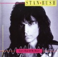 STAN BUSH / Every Beat Of My Heart (collector's item)