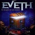 EVETH(Spain) / El Legado De Los Suenos