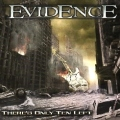 EVIDENCE(Italy) / There's Only Ten Left