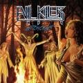 EVIL KILLER (Spain) / Witchcraft
