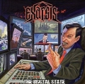 EXARSIS (Greece) / The Brutal State