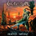 EXCALIBUR (Spain) / Humo Negro