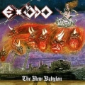 EXODO (Spain) / The New Babylon + 2