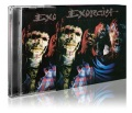 EXORCIST (US) / Nightmare Theatre (2CD)