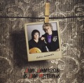JIMI JAMISON & JIM PETERIK / Extra Moments (12 tracks)
