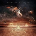 FAIRYTALE (Germany) / Battlestar Rising