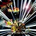 FALCON (Argentina) / Amo De Los Cielos